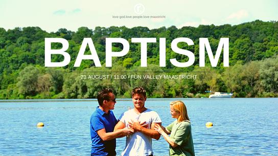 BAPTISM PRESENTATION.png
