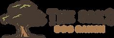 Copy-of-the-oaks-horizontal-logo (1).png