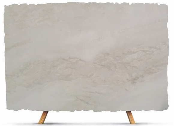 Royal White Jade Stone