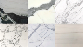 Top 20 White Marble Slab Price You Should Know in 2021!