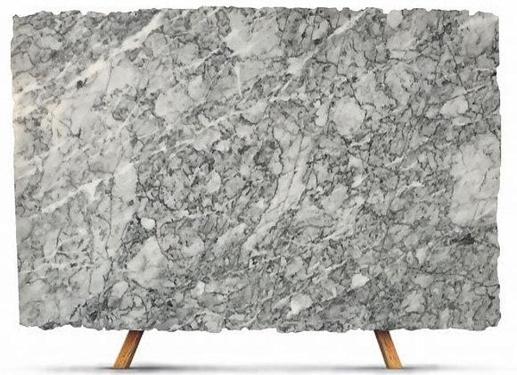Nobel Grey Marble