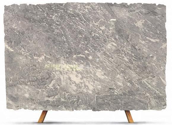 Carrara Grey Marble