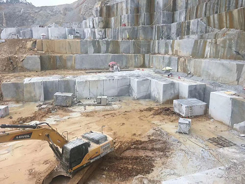 PHANTOM GREY MARBLE QUARRY.jpeg