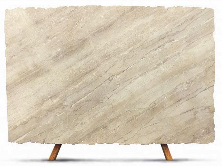 Dyno Beige Marble
