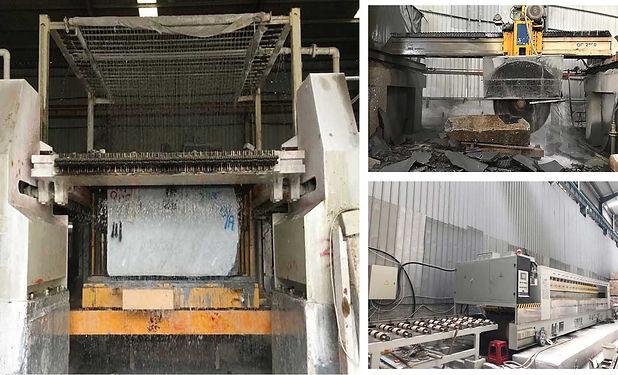 Natual Stone Block Cutting Machine.jpg