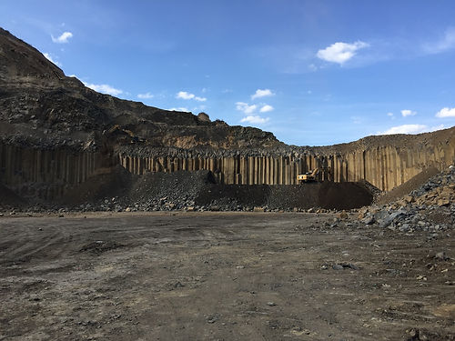 Mongolia Black Granite Quarry.jpeg