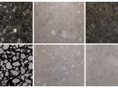 5 Facts about Compress Marble(Agglomerated Marble) You Should Know