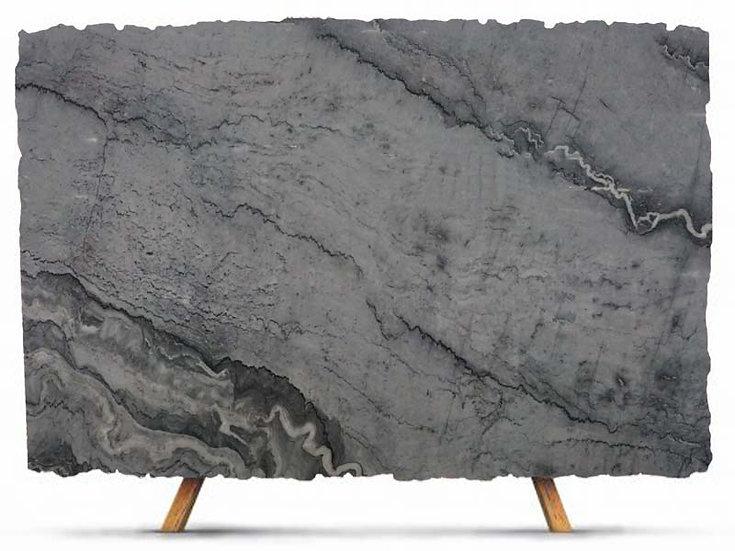 Bruce Grey Marble