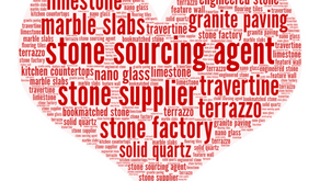 Try Stone Sourcing Agent to Efficiently Manage Supply Chain