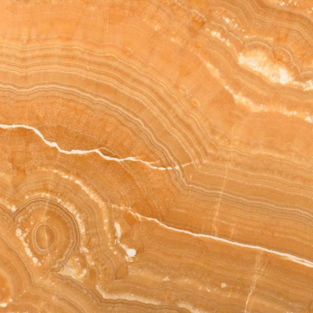 honey gold onyx marble stone