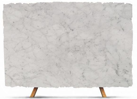 Bianco Carrara (Extra)