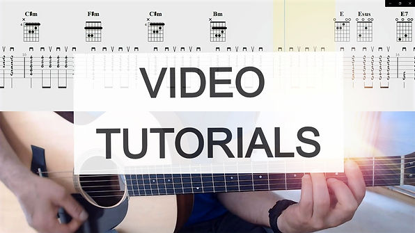 VIDEO%2520TUTORIAL_edited_edited.jpg