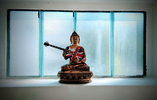 Guitar%20Buddha_edited.jpg