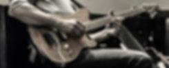 Mario Dancso, Gitarrenlehrer Wien, Gitarrenunterricht 1020 Wien, Gitarrenunterricht Wien, Gitarrenkurs Wien, Ukulele Kurs © Mario Dancso