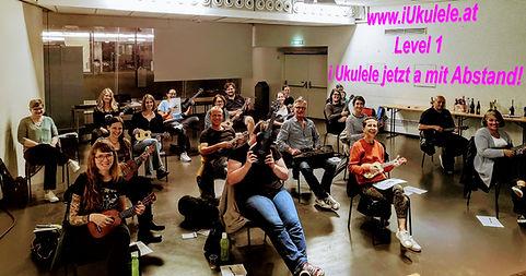 ukulele level 1 abstand banner 2.jpeg