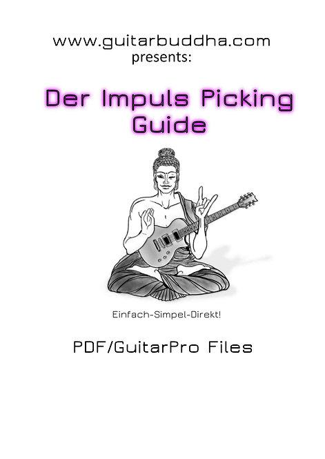 Impulse Picking Guide