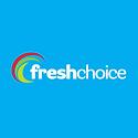 Fresh-Choice-Logo_832dc6ffefdadd0ccbd547