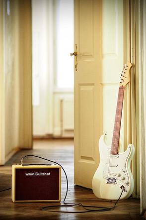 Classic Rock...