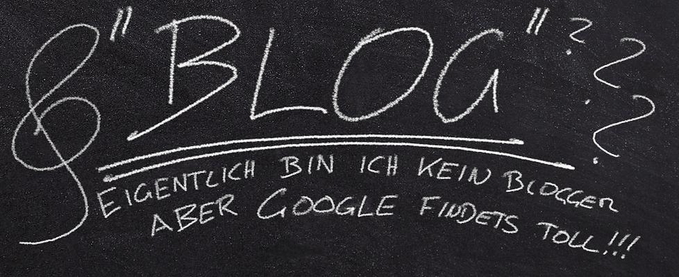 Gitarrenunterrich 102 Wien - BLOG , eigentlich bin ich kein Blogger aber Google findest toll!!