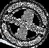 Guerrilla Session Logo © Mario Dancso