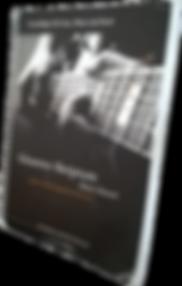 Gitarrenunterricht Wien, Gitarre lernen Wien, Anfaenger Gitarrenkurs, Blues Gitarre, Jazz Gitarre, Rock Gitarre © Mario Dancso
