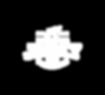 Striped Jerky Logo white-transp RGB.png