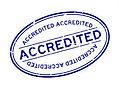accredited 3.jpg