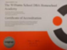 Accreditation certificate.jpg