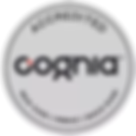 Cognia accred-seal (1).webp