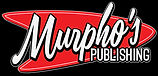 murphos publishing logo WHITE STROKE.jpg
