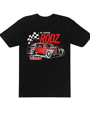 Hot Rodders Shirt.jpg