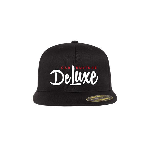 Car Kulture Deluxe Hat
