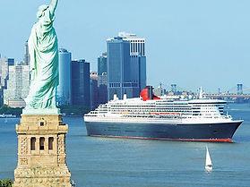 Queen mary 2 new york.jpg