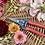 Thumbnail: bloemenschaar