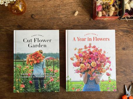 inspiratie: Floret Flower Farm