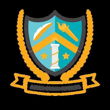 AGC Crest.png