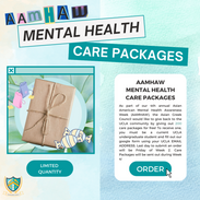 AAMHAW_Mental_Health_Care_Packages.png