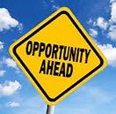 opportunity_edited.jpg