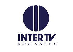 Inter PNG.jpg