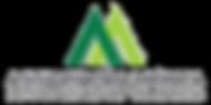 logo-300x150.png