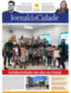 2 Jornal da Cidade-1.jpg