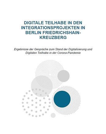 bericht_digitale_teilhabe_fhxb_2021.JPG