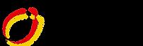 DSEE-Logo.png