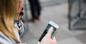 Überlegungen zum (Erst)Kontakt mit Geflüchteten via Messenger-Dienste