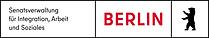 B_SEN_InArSo_Logo_DE_H_PW_RGB_550px.png