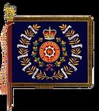 south-saskatchewan-regiment-colour.png