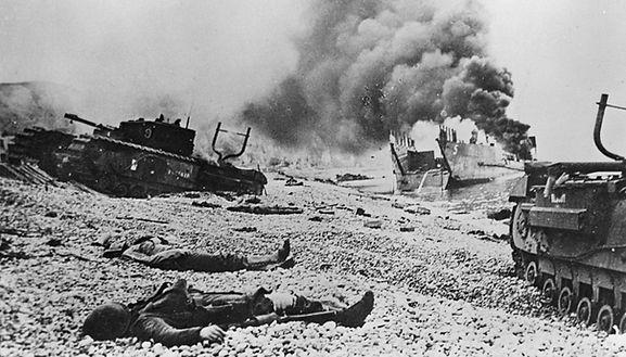 WW2-Feature-Dieppe_Raid-1112x634.jpg
