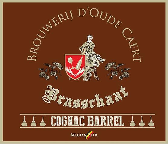Cognac_1.jpg