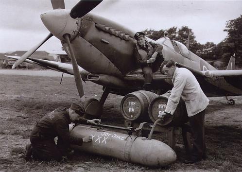 Spitfire beer.png