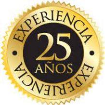 25 años de experiencia.jpg